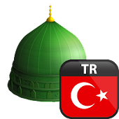 Turkey Religious Apps