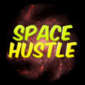 SPACE HUSTLE icon