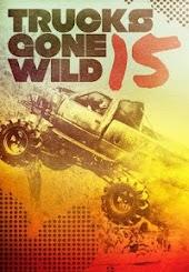 Trucks Gone Wild 15