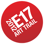 E17 Art Trail 2012