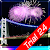 3rd Fireworks[Trial24] file APK Free for PC, smart TV Download
