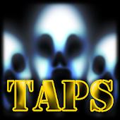 T.A.P.S