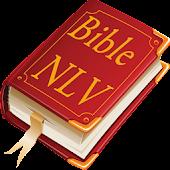 Bible. New Life Version