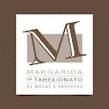 Revista Tabelionato Margarida icon