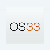 OS33 Drive BETA