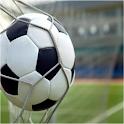 Football Trivia logo