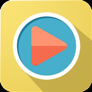 媒體與影片App|手机电视直播高清在线 LOGO-3C達人阿輝的APP