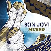 Bon Jovi Museum