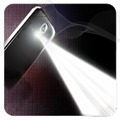flash aura torch