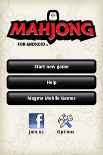 Mahjong 3D Ad free