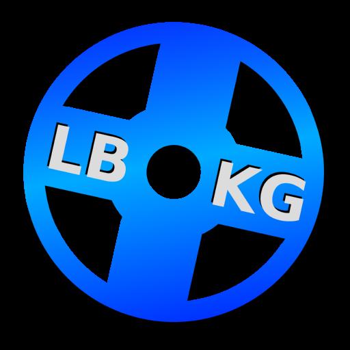 GYMer - Weight Lifting Log LOGO-APP點子