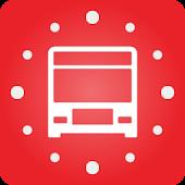 bus@la-metro