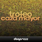 CAZA MAYOR - Doopress