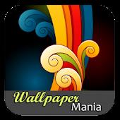 Wallpaper Mania