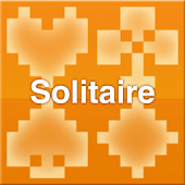 BLOCK SOLITAIRE FREE