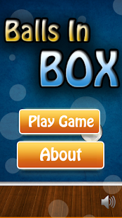 Download Box For All Your Devices | Box UK