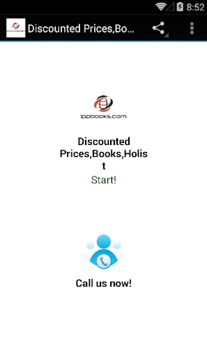 Discounted Prices Books Holist