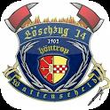 Feuerwehr Höntrop icon
