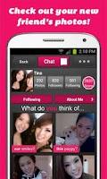 Screenshot of Butter - Most Popular Chat App