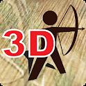 iShoot3D icon