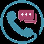 Desi Chat & Free Caller