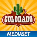 Colorado: Missione Allegria
