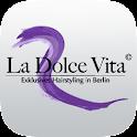 LaDolceVita icon