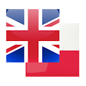 Polish Translator icon
