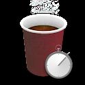 Timmy's Wait Times logo