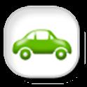 Car.Droid logo