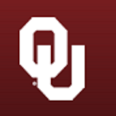 University of Oklahoma D2L