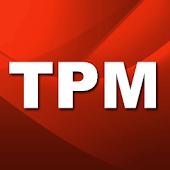 TPM 2015