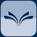 Statutes and Case Law Library icon