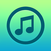 Ringtones & Music Unlimited