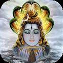 Lord Shiva Live Wallpaper HD icon