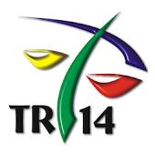 Pauta de audiências - TRT14