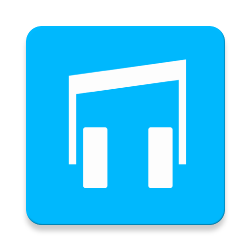 Cogimix - Music player v2 音樂 App LOGO-硬是要APP