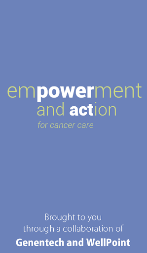 Self-Care During Cancer