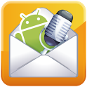 Simple Voicemail Free icon