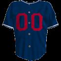 Cleveland Indians News logo