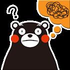 memorandums icon
