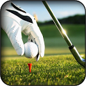Golf Wallpapers icon