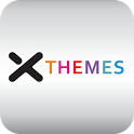 XThemes icon