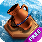Azkend Free icon