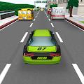 Car Traffic Race download