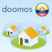 Doomos Ecuador