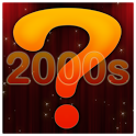 2000s Movie Quiz | 1+2 player icon