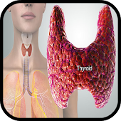 Thyroid Symptoms Treatment