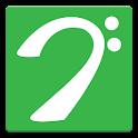 eartrainer4 Ear Training logo