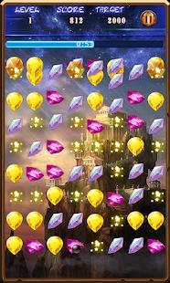 Crazy Jewels- screenshot thumbnail